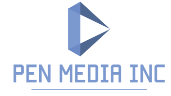 Pen Media Inc - Complete News World