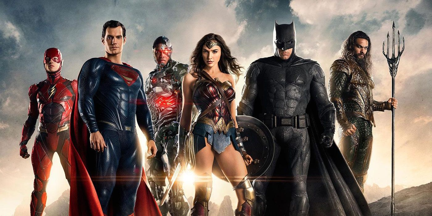Zack Snyder says he's anticipating Justice League news after the 1984 Women's Miracle Hype