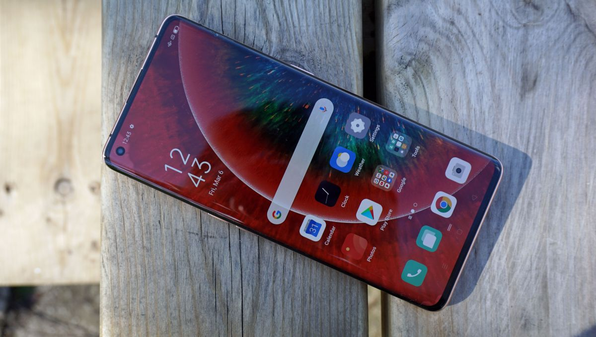 10 smartphones we are very excited about in 2021