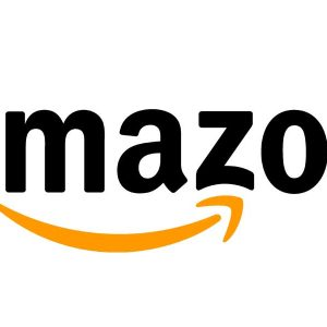 Sports Retail: Amazon relies on sports to attract customers in the UK