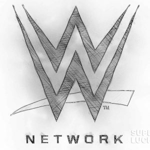 Peacock will be the new home of the WWE Network in the United States