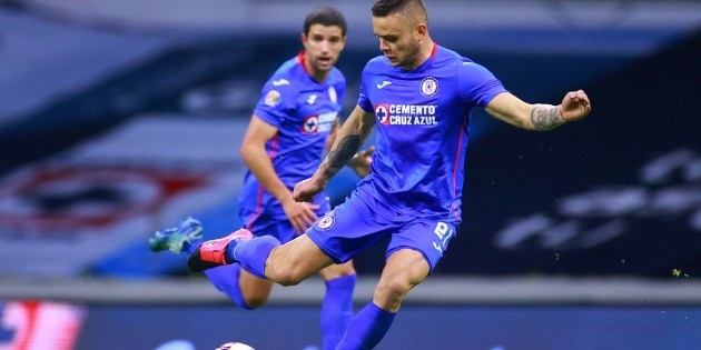 Cruz Azul vs.  Pachuca LIVE United States: Predictions, on any channel to watch USA LIVE FREE and Liga MX 2021 schedules via TUDN, ESPN Deportes, Unimas and FOX Sports 2    Watch Pachuca Cruz Azul Live    United States of America    Mexico    MX