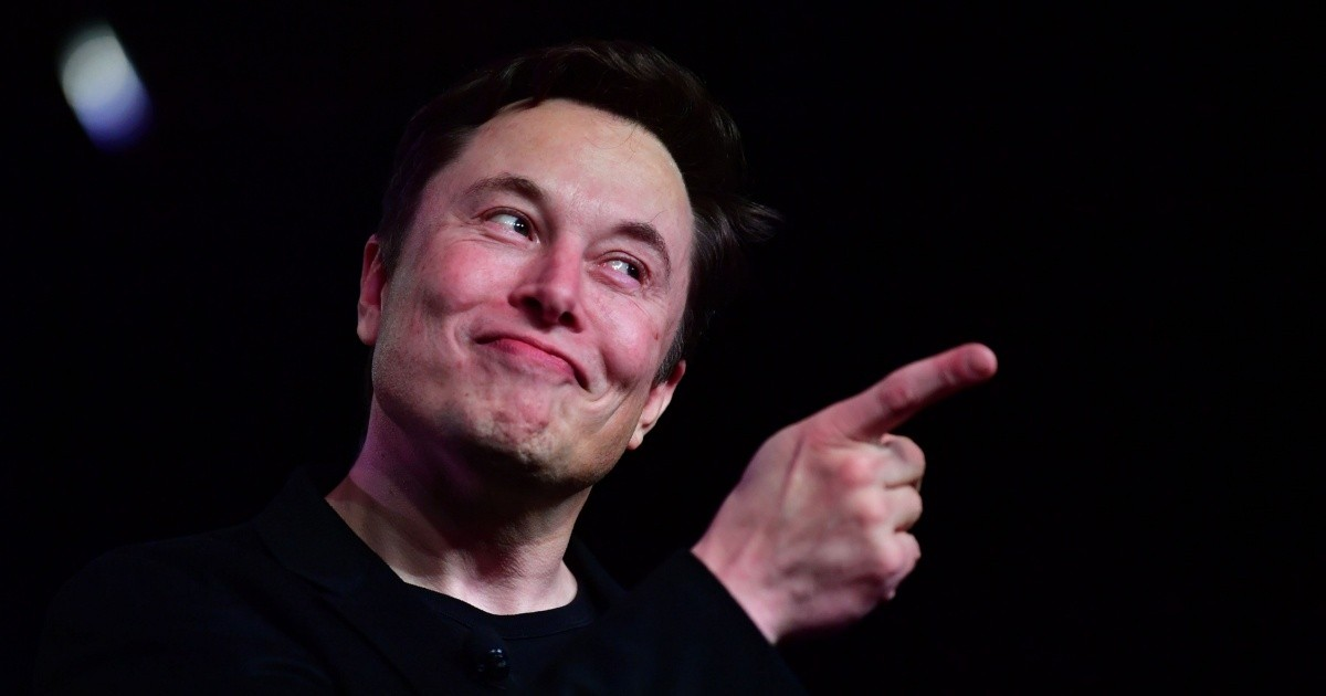 Elon Musk Donation of $ 100 Million: What's the Purpose?
