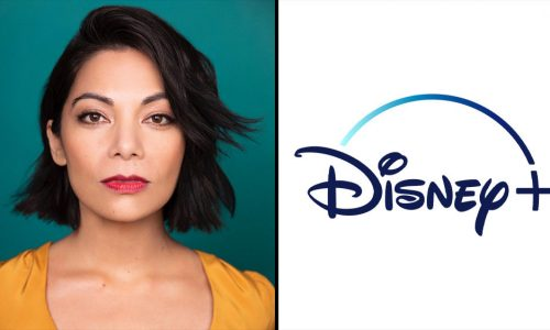Ginger Gonzaga Joins the Disney + Marvel Series – Deadline