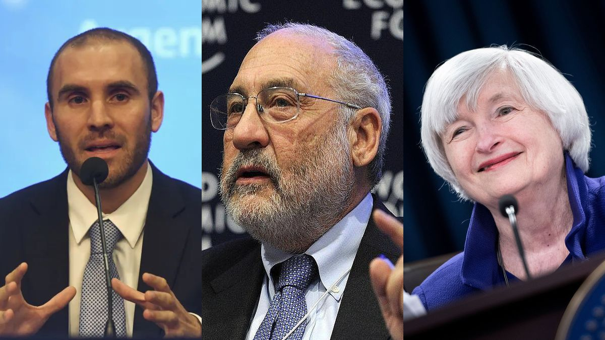 Guzmán, Stiglitz, and the key to reaching the heart (and support) of Yellen