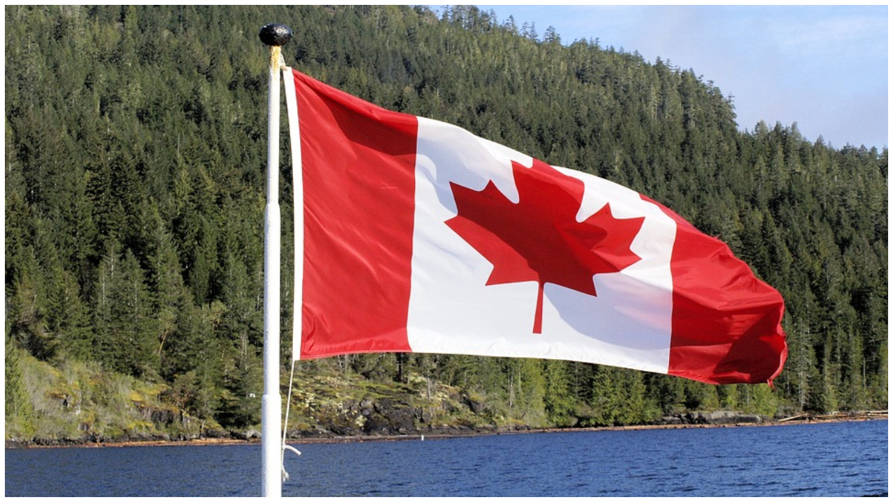 Immigration to Canada will be easier with the new government requirements