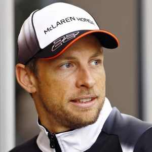 Jenson Button returns to F1 as Williams advisor