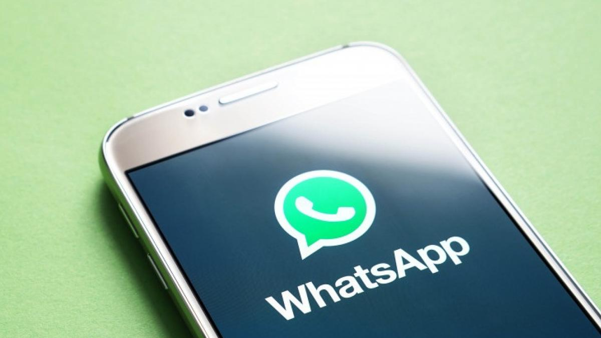 """Security expert: """"If you are still planning to use WhatsApp, make these three settings ASAP"""""""