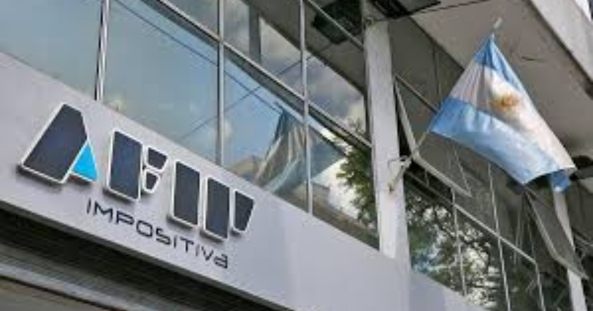 Taxes: The AFIP rejected proposals against tax planning