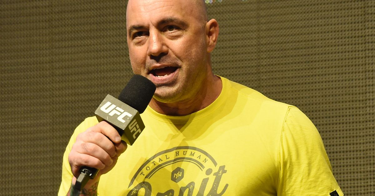 UFC, Onnit, Brendan Schaub and Tito Ortiz are among those who have taken out COVID-19 relief loans.