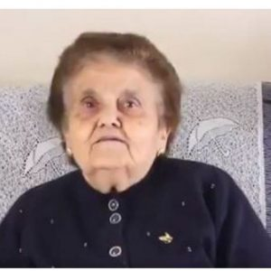 Viral: This granny ruined a YouTuber with a funny monologue
