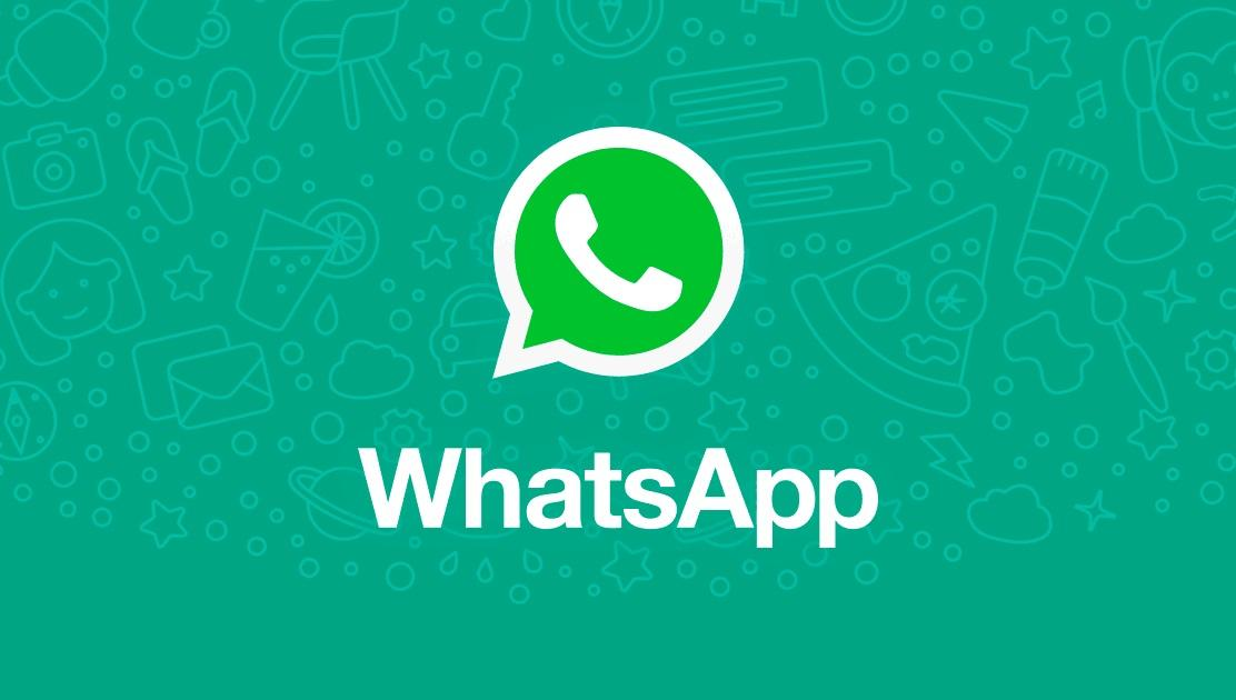 WhatsApp places cases to report new updates