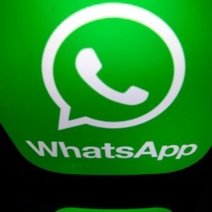 Whatsapp web: How do voice calls work and …