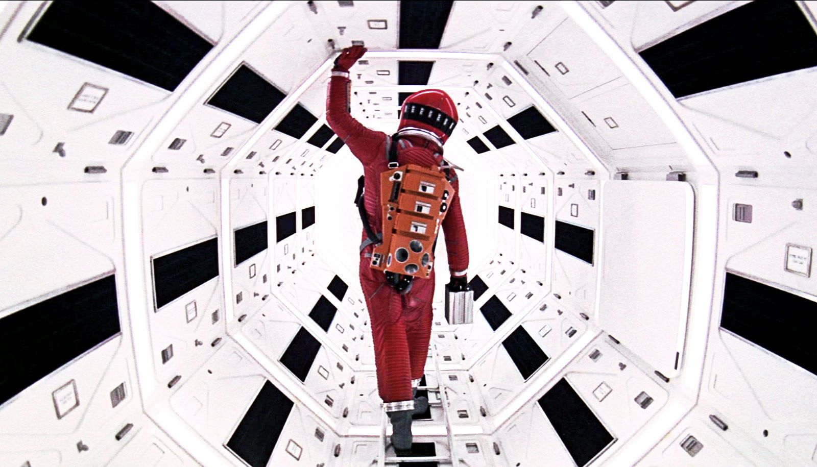 Where do you watch the best science fiction movies on the Internet?