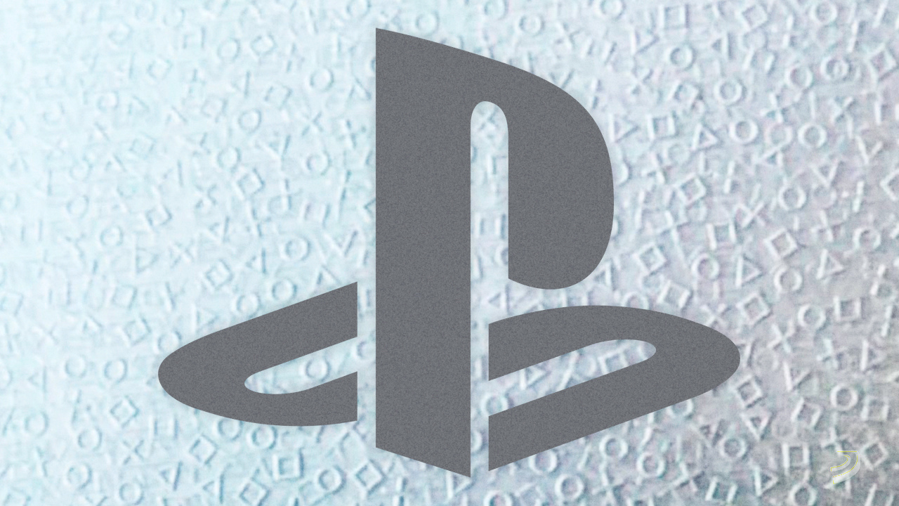 Have you noticed the PlayStation icons adorning your PS5?  There are over 40,000 and so it has been designed
