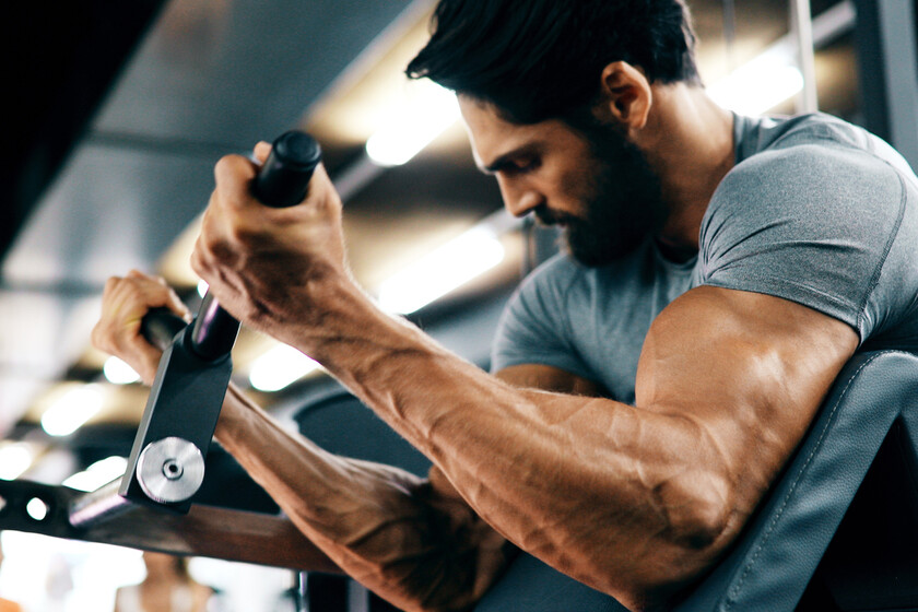 How to arrange your training exercises if you want better results
