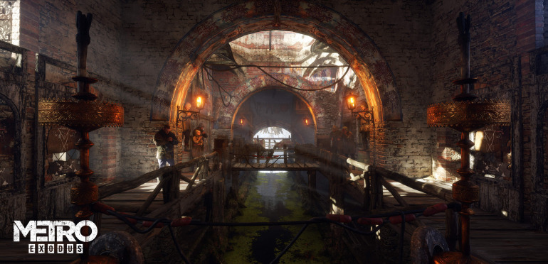 Image identical to the PC version