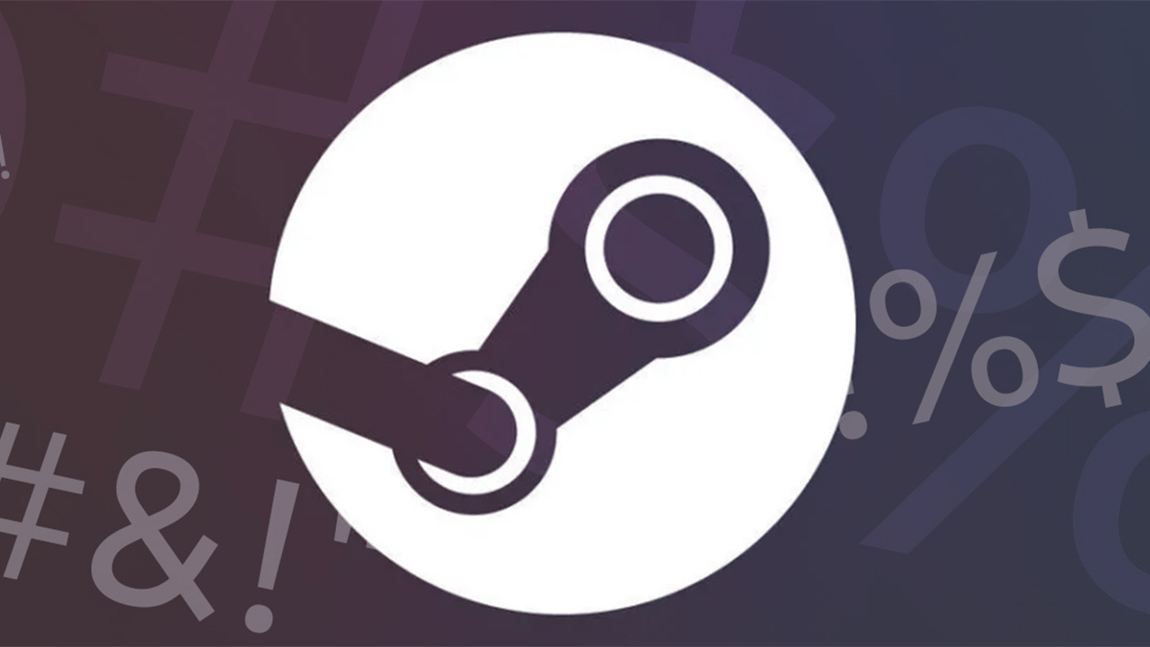 "Banned from Steam due to describing his studio as ""very positive"" and confusing users with the feedback"