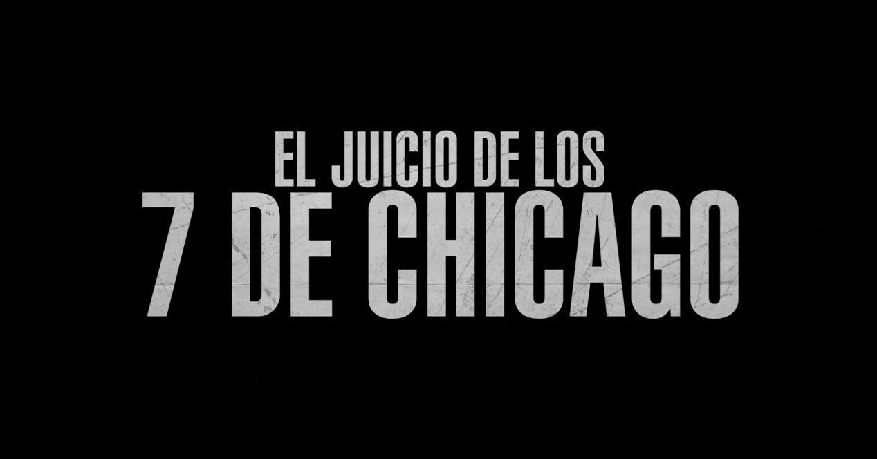 Chicago trial 7