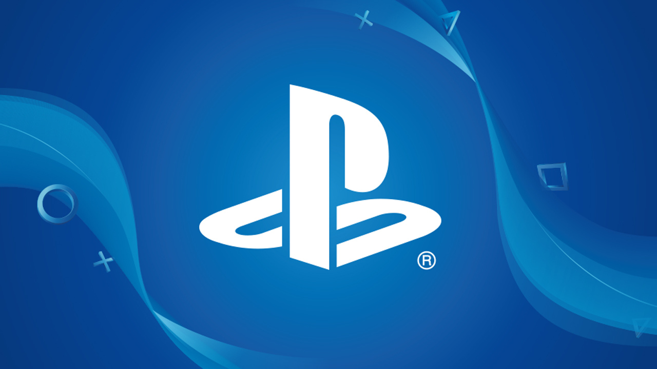 Date and time of new gameplay status with news of 10 PS5 and PlayStation 4 video games