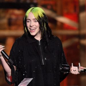 Is Billie Eilish Documentary On Netflix?  Where to see the world a little hazy – EzAnime.net