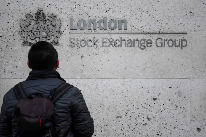 UK indices closed lower;  Investing.com UK 100 is down 2.16%, by Investing.com