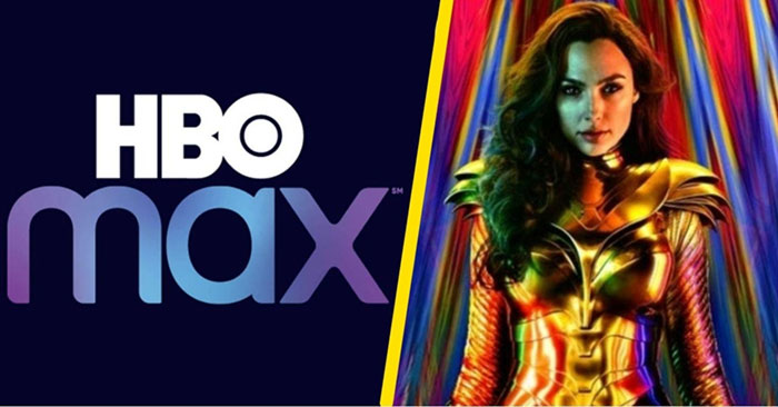 HBO Max will arrive in Europe and Latin America in 2021 – Entertainment