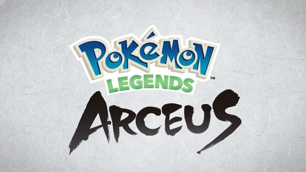 All the news of Pokemon's 25th anniversary: a new open world, pearl, diamond remake and more