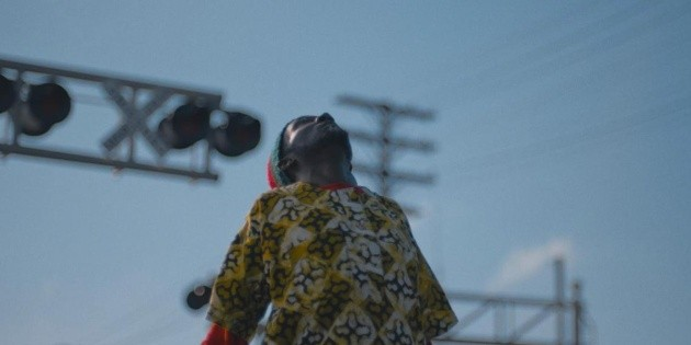 Ambulante is presenting Afrovisions: Paths to Black in the United States in its 2021 edition