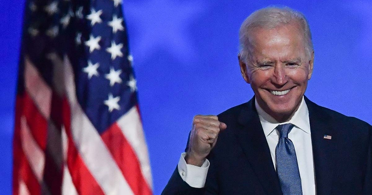 Biden claims to make the US-Saudi relationship stronger and more transparent