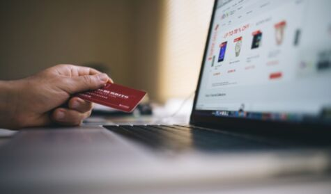 Discount codes: what they are and why they are used in online purchases