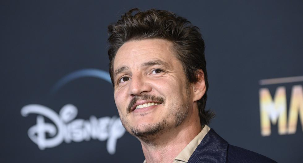 Netflix: Pedro Pascal will star in Judd Apatow's new and epidemic comedy USA USA nndc |  BOCONVIP