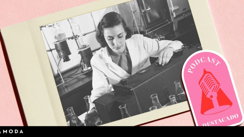 Recipe Indexing, Food Preservation, and Innovative Storage: The Invisible Women Who Developed 'Home Science'    Pleasures