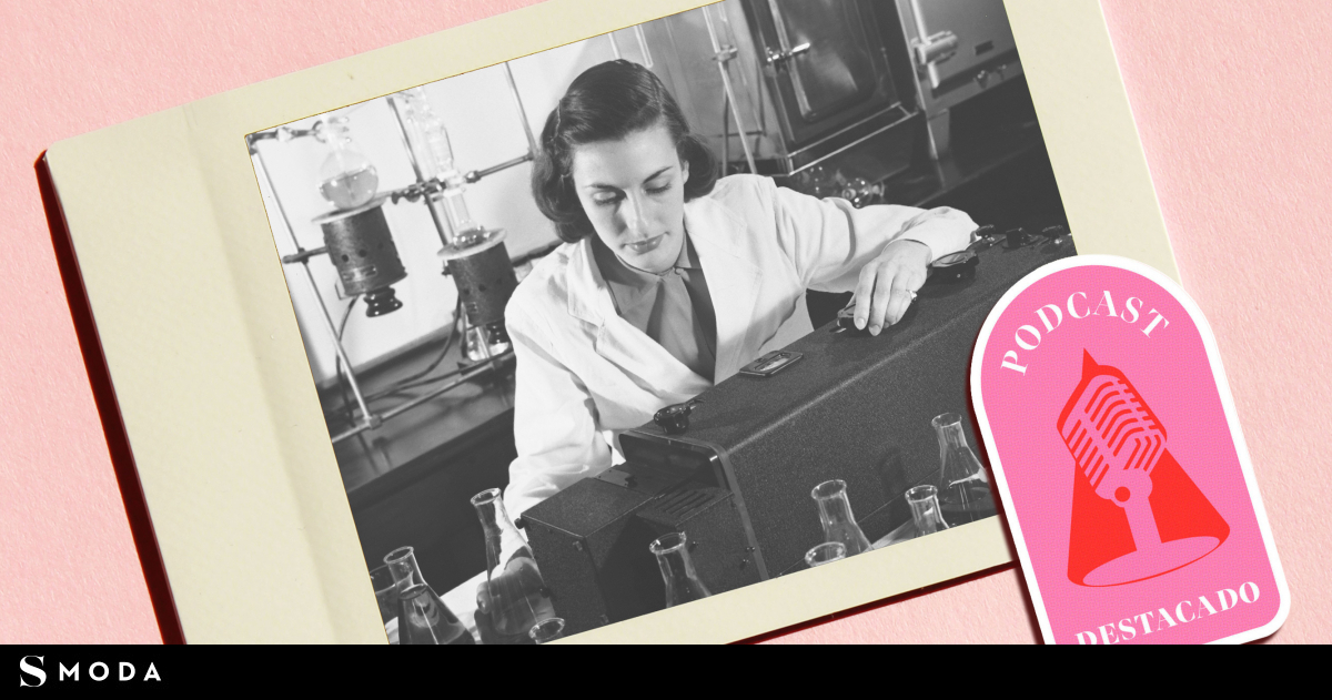 Recipe Indexing, Food Preservation, and Innovative Storage: The Invisible Women Who Developed 'Home Science' |  Pleasures