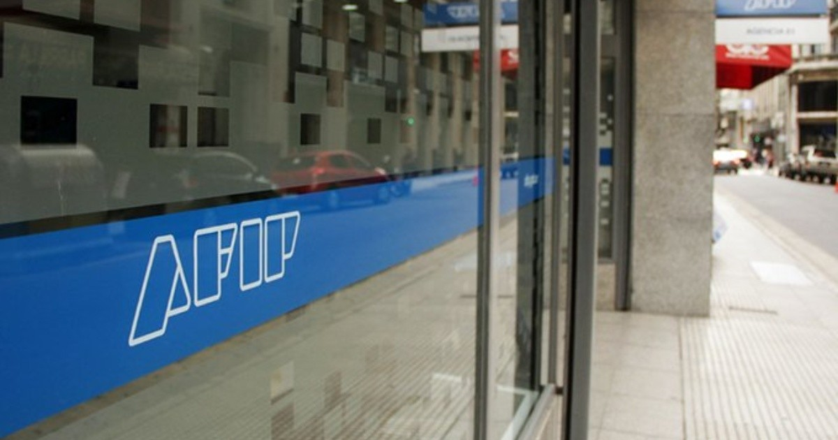 Tax planning: Buenos Aires judiciary rejects a lawsuit against AFIP