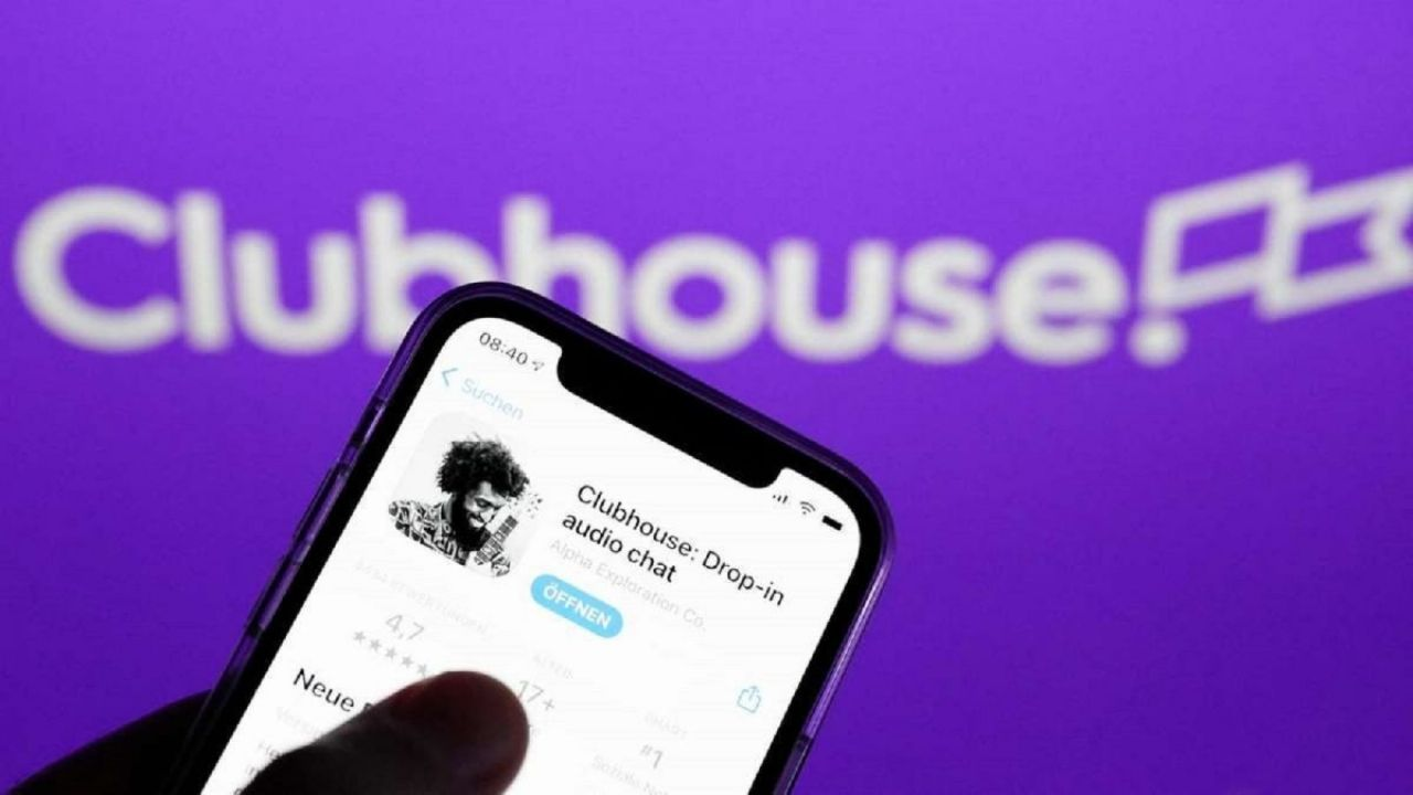 The Clubhouse social network is growing and Facebook is already looking to compete with it