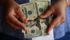 Mexico is seeking to improve the exchange rate for remittances