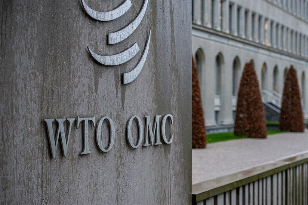 United States: The General Council of the World Trade Organization will formalize the election of Ngozi Okonjo-Iwela as Director on February 15th.