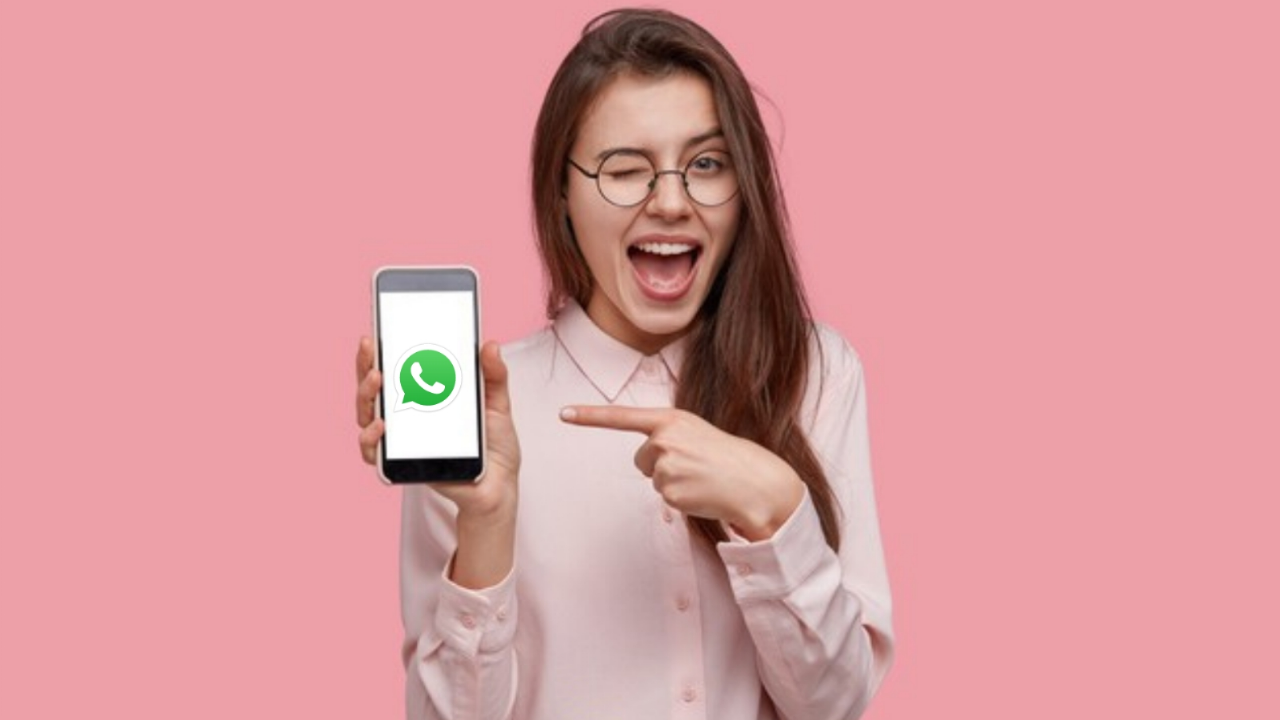 WhatsApp: Find out why it's important to clean the app cache daily