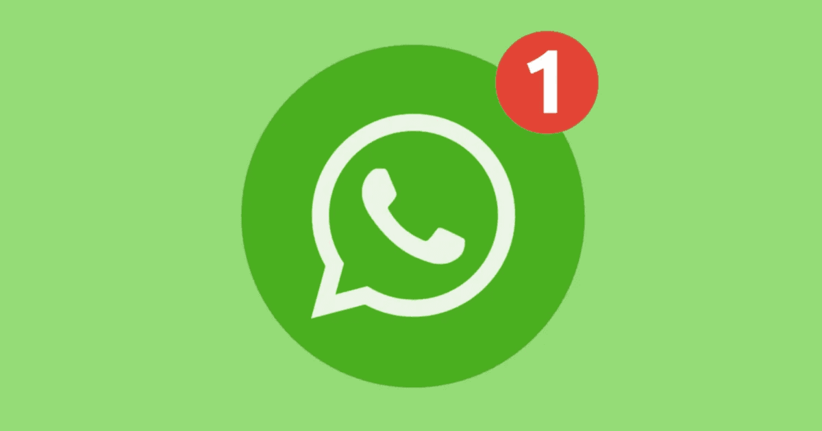 WhatsApp: Step by step, how to send messages without touching the phone |  Chronicle