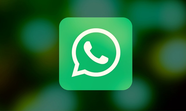 WhatsApp will work without a cell phone or internet