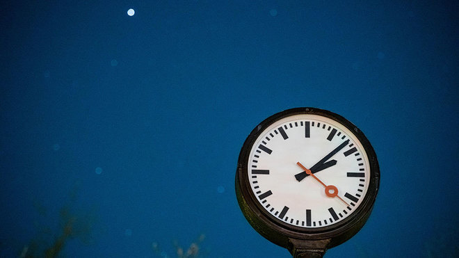 When does Daylight Saving Time begin in the United States?