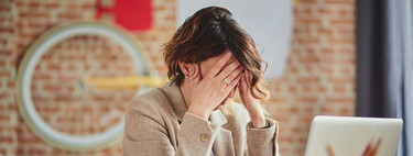 11 symptoms of anxiety: This is the way your body tells you something is wrong