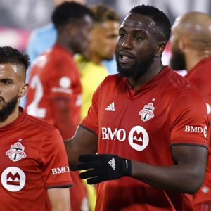 MLS 2020: Toronto FC join Canadian teams to play their matches in Florida