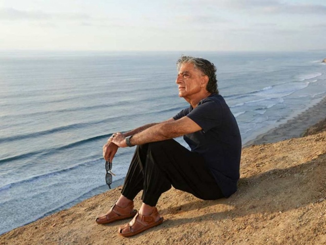How to achieve a state of luxury with Deepak Chopra?