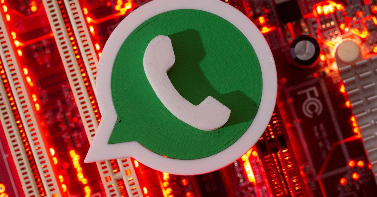 WhatsApp: the trick to know the location of the contact without sending it