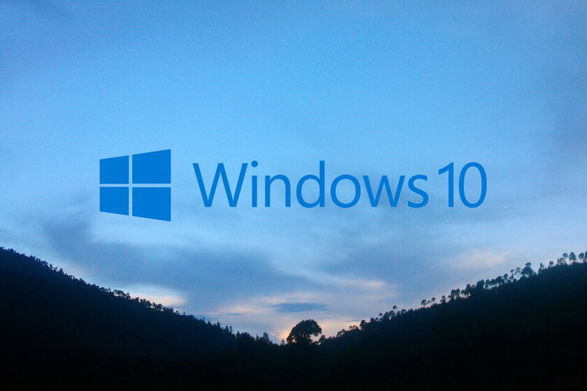New management of virtual desktops and more pre-installed software