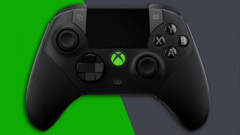 Xbox joins his team with Marcos Waltenberg, former Netflix CEO