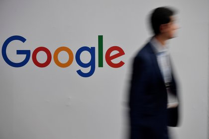 DownDetector, a platform that specializes in monitoring failures and falls, noted that since 7:00 am on March 22nd, failures have been recorded in one of the major Internet search engines (Photo: Julien de Rosa / EPA)