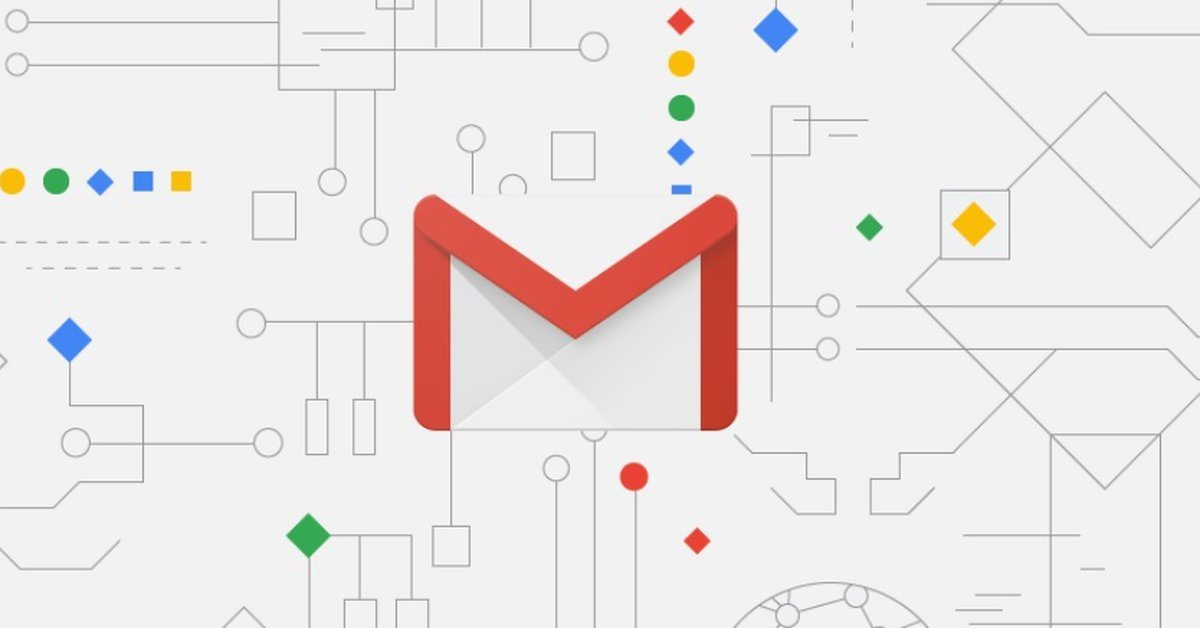 Gmail: There has been a global drop in email service
